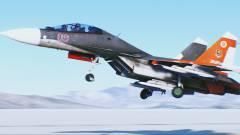 Ace Combat 7 : Trailer de lancement
