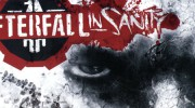 Test de Afterfall Insanity