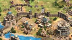 Age of Empire 2 : La remasterisation à l'E3