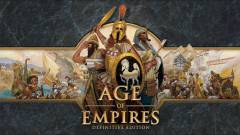 Age of Empires : Une date pour le remake