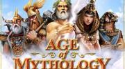 Age of Mythology : Une extension en prévision