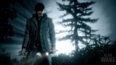 [MàJ] Alan Wake : La remasterisation officialisée