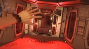 Alien: Isolation : Un trailer pour la Gamescom