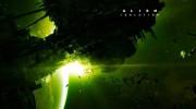 Alien: Isolation : L'édition Nostromo en vidéo !