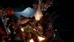 Aliens Fireteam Elite : Changement de nom et date de sortie