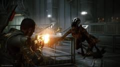 [MaJ] Aliens Fireteam : Faites équipe face aux monstres