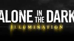 Alone in the Dark : La licence rachetée par THQ Nordic