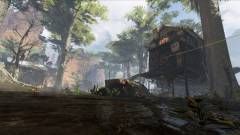 Apex Legends : Du gameplay pour la nouvelle carte