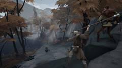 Ashen : Le jeu est sorti sur la plateforme d'Epic Games