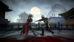 Assassin's Creed China : Direction la Chine médiévale