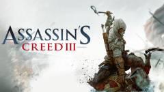 Assassin's Creed 3 : Une remasterisation pour le mois prochain