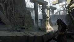 Assassin's Creed Odyssey : Dernière partie sur l'Atlantide