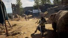 Assassin's Creed Odyssey : Présentation du contenu de Décembre
