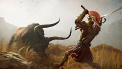 Assassin's Creed Odyssey : Voilà le contenu de Janvier