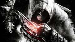 Assassin's Creed the Rebel Collection : Deux vieux jeux sur Switch