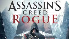 Assassin's Creed Rogue : Remasterisation en vue