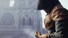 Assassin's Creed Unity : Ubisoft fait un geste pour Notre-Dame