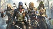 Ubisoft : Des résultats records !