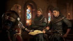 Assassin's Creed Valhalla : Renvoi de l'ancien directeur