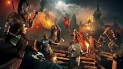 Assassin's Creed Valhalla : Infos sur le contenu à venir