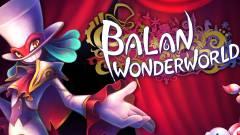 Balan Wonderworld : Square Enix renoue avec ses racines
