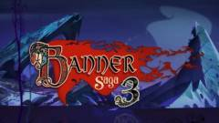 Banner Saga 3 : Une date de sortie en vidéo