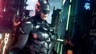 Batman Arkham Knight : Abandon des version Linux et Mac