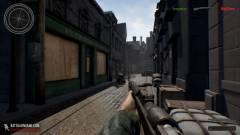 Battalion 1944 : L'accès anticipé pour 2018