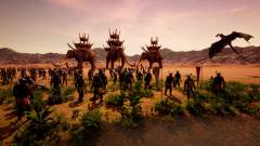 Battle for Middle-Earth Reforged : Une poignée de fans avancent