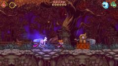 Battle Princess Madelyn : Date de lancement