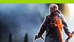 Voyons voir de Battlefield 1 !