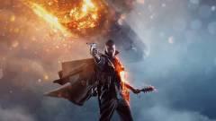Battlefield 1 : Une nouvelle version avec les DLC