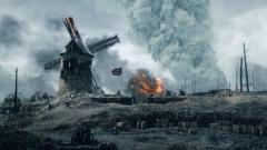 Battlefield 1 : Ils ne passeront pas !