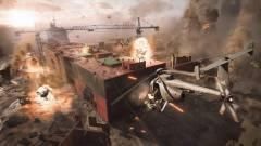 Battlefield 2042 : Date pour la bêta ouverte