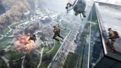 Battlefield 2042 : Inventez votre guerre