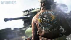 Battlefield 5 : Un trailer spécialement pour la Gamescom