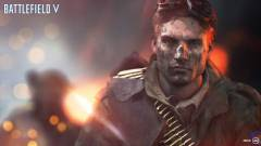 Battlefield 5 : Abandon d'un mode inexistant