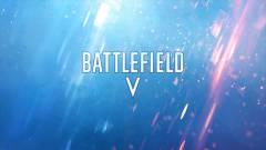 Battlefield 5 : Un premier teaser avant la révélation