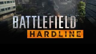 Battlefield: Hardline : L'offre Premium se précise