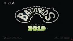 Microsoft : Le quart d'heure indépendant de l'E3