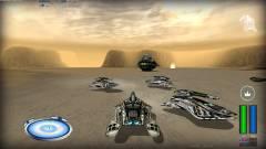 Battlezone 2 : Une remasterisation à venir