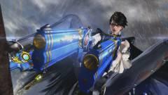 Bayonetta et Vanquish : On fête les 10 ans