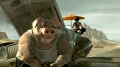 Beyond Good and Evil 2 : Michel Ancel à la retraite