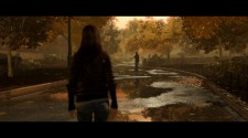 Beyond Two Souls et Heavy Rain : Des dates pour la version PS4