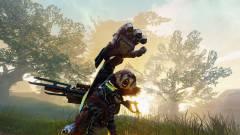 Biomutant : Une nouvelle vidéo pour la Gamescom