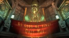 Bioshock : Take-Two crée un studio pour ranimer la licence