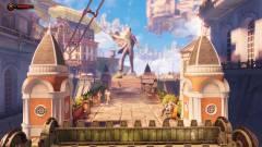 Bioshock The Collection : Regardez le trailer de lancement je vous prie