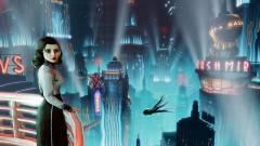Bioshock : Le nouvel épisode serait bien avancé