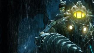 BioShock : La série n'est pas morte