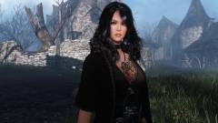 Black Desert Online : Le MMO débarque prochainement sur PS4